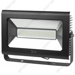 Светильник светодиодный ДБО-70w 3000-6000К max.5300Лм управляемый (AL5100)