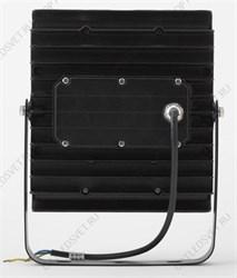 Светильник светодиодный ДСП-200вт 4000К 21000Лм 120 гр. IP65 (AL1004)