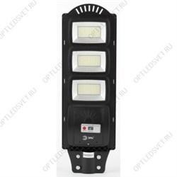 Светильник светодиодный ДВО-12w 6400K 1010Лм slim белый (AL500)