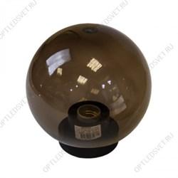 Светильник аварийный светодиодный LEDх80 5ч непостоянный IP20 (EL18 DC)