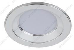 Светильник НТУ-100Вт столб-1.2м Е27 IP44 черный (4210 чер.)