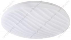 Светильник светодиодный 6w 6400К IP54 (SP5001)