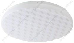 Прожекторы светодиодные ДО-2х50 на штативе 6400К 9000Лм IP65 (LL-503)