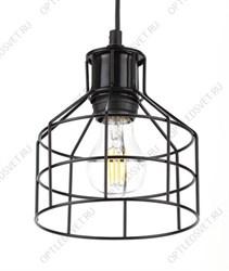 Светильник GALAD Победа LED-100-К/К50 (1003784)