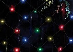 Светильник светодиодный уличный ДКУ-40 Победа LED-40-К/К50 4300Лм 5000К IP65 (1004068)