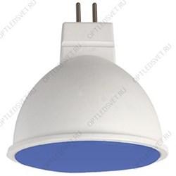 Светильник светодиодный ДБП-15 Вт 1140 Лм 4000K IP65 D155х52 мм ЖКХ круг с аккустическим датчикомLITE Gauss