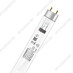 Прожектор ИО-500Вт переносной симметричный черный IP54