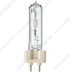Светильник светодиодный ДВО-4w 4000K 70 Лм IP20 для ступеней белый