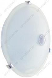 Светильник светодиодный универсальный WOLTA PRO ГРИЛЬЯТО ДВО02-54-001-6К 54Вт 6000лм 6500К Матовый