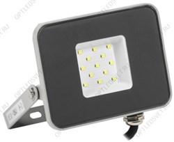 Светодиодный прожектор WOLTA WFL-20W/05s 20Вт 5500K IP65