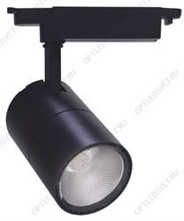 Основание СА-18 оптико-акустический датчик, регулировка акустич. Датчика, подходит для  ЛОН, КЛЛ и LED ламп, цоколь Е27, защитный предохранитель, плафон А85, АКТЕЙ (СА-18)