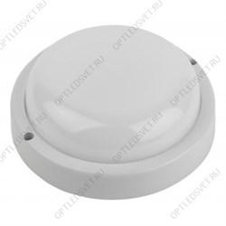 Драйвер для светодиодного светильника панель 34Вт