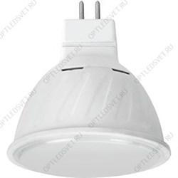 Светильник светодиодный OWP OPTIMA LED 589 IP54/IP54 4000K GRILIATO
