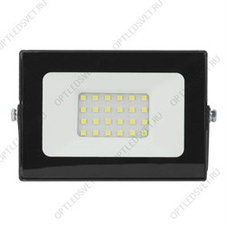 Декоративная подсветка светодиодная WL11 BK2*1Вт ЭРА