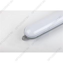 Прожектор светодиодный ДО-10W LPR-041-1-65K-010 ЭРА 10Вт 700Лм 6500К датчик движения нерегулируемый 122x75x35