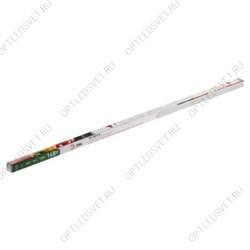 Прожектор светодиодный ДО-30W LPR-041-1-65K-030 ЭРА 30Вт 2100Лм 6500К датчик движения нерегулируемый 139x104x35