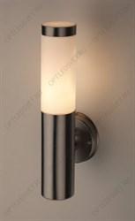 Прожектор светодиодный ДО-30W 6500К 2100Лм IP65