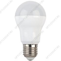 Штатив для двух LED прожекторов (Б0029129)