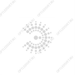 Светильник светодиодный SPB-201-2-65К-012 оптико-акустич. датч. движ. IP65 12Вт  6500К ЭРА