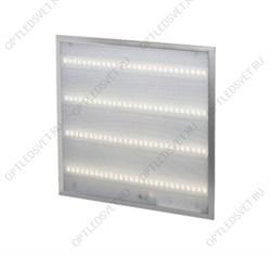 Система подвеса светильников LLED-А-SUSPENSION В  комплекте: два металлических троса длиной 1м,     крепежные элементы.Скоба в комплект не входит. (Б0028202)