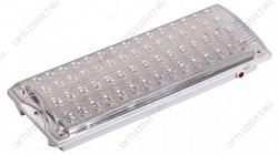 БАП LED-LP-5/6 (A) для панели SPL-5/6