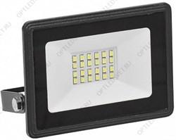 Подвесное крепление для LED панели SPL-FIX1 ЭРА (Б0019797)