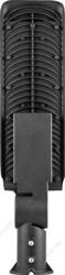 Светильник светодиодный ДВО/ДПО 36W 595х595х19 4000К 3060Лм призма IP20 драйвер в комплекте (Б0039057)