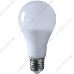 Светильник светодиодный ДПО-40W 1200х180х19 4000К 2800Лм призма IP20 (Б0026974)