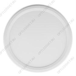Решетка защитная для светильников ДПО, SPO SPO-BAR-1300-200 ЭРА (Б0049260)
