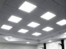 DK LD2 TEA/WH Точечные светильники ЭРА декор c белой светодиодной подсветкой, чай (Б0019201)