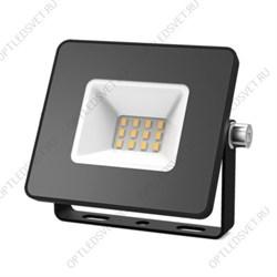 Источник питания LP-LED-12-36W-IP20-P-3,5 (30/1680) ЭРА
