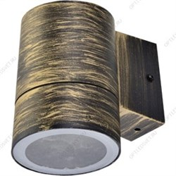 Прожекторы PRO ЭРА LPR-10-6500К-А-М SMD PRO 10Вт 900Лм 6500K 145х175 аккум 2.5ч
