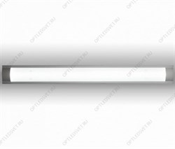 Садовый светильник на солнечной батарее, полистоун, цветной, 14 см SL-RSN14-BULL ЭРА (Б0018807)