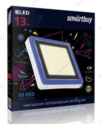 Садовый светильник на солнечной батарее, полистоун, цветной, 14,5 см SL-RSN15-FROG-S ЭРА (Б0032581)