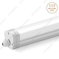 Консольный светильник на солн. бат.,COB,40W, с датч. движ.,ПДУ,750lm, 5000К, IP65 ЭРА (Б0046793)