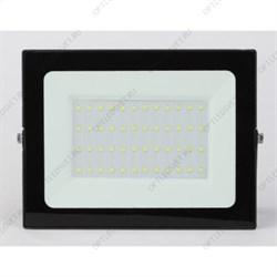 Ecola G9  LED Premium  7,5W Corn Mini 220V 4200K 300° (керамика) 61x40