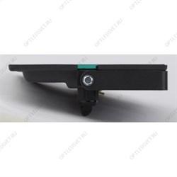 Ecola GX53   LED Premium 14,5W Tablet 220V 6400K (большой алюм. радиатор) 75x41