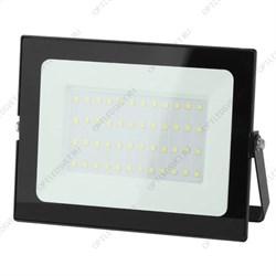 Ecola T8 Premium G13 LED 12,5W 220V 6500K с поворотными цоколями (прозрачное стекло) 605x28 (упак.ин