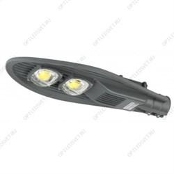 Лампа Ecola globe LED color  5,0W G45 220V E27 Yellow шар Желтый матовая колба 77x45