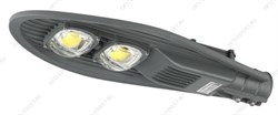 Ecola globe   LED Premium 15,5W G95 220V E27 2700K шар (композит) 135x95