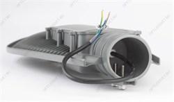 Ecola globe   LED  8,0W G45  220V E27 2700K шар (композит) 78x45