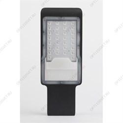 Ecola candle   LED Premium  7,0W 220V  E14 2700K прозрачная свеча  с линзой (композит) 109x37
