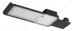 Ecola Light T8 G13 LED 18,0W  220V 4000K 1213x26 (упак.инд.ч-б. /25)