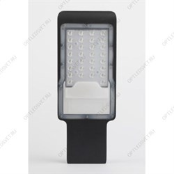 Ecola G9  LED  4,1W Corn Mini 220V 4200K 300° (алюм. радиатор) 65x23