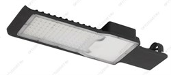 Ecola GX53   LED Premium 12,0W Tablet 220V 2800K (большой алюм. радиатор) 75x41
