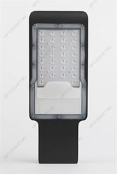Ecola GX53 13W Tablet 220V GX53 2700K 27x75  8000h
