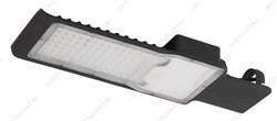 Ecola GX53   LED Premium  8,5W Tablet  220V 2800K матовое стекло (композит) 27x75