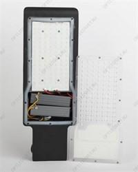 Ecola globe   LED Premium  6,0W G45 220V E14 4000K 360° filament прозр. нитевидный шар (Ra 80, 100 L