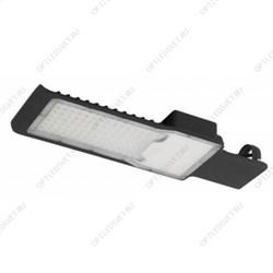 Лампа Ecola candle LED Premium  7,0W 220V  E27 4000K прозрачная свеча с линзой (композит) 103x37