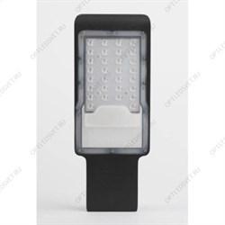 Ecola T25 LED Micro 4,5W E14 2700K капсульная 340° матовая (для холодил., шв. машинки и т.д.) 60x22